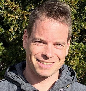 Clemens Halbartschlager